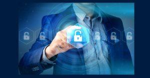 Día Internacional para la Protección de Datos Personales