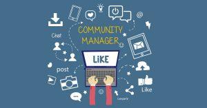Día del Community Manager