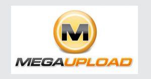 FBI clausura el sitio web Megaupload