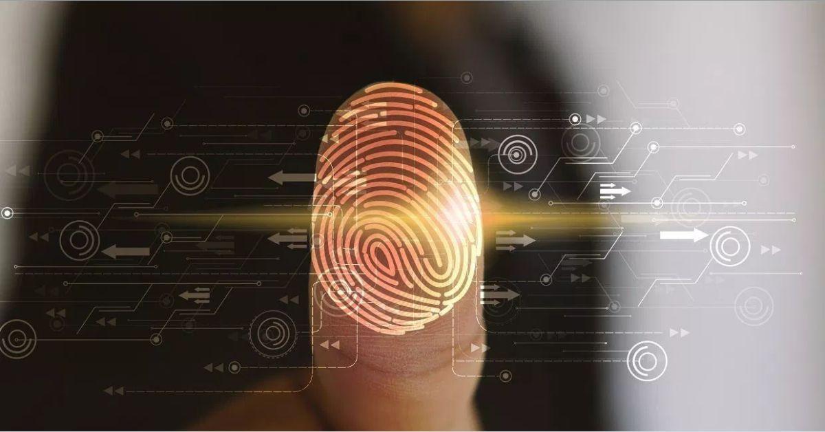 Consejos para proteger tu identidad digital