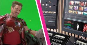 Programas para editar videos como todo un profesional