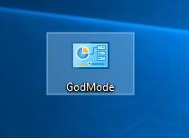 Como activar el MODO DIOS en Windows