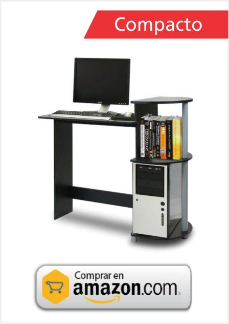 postura ideal al usar la computadora escritorios