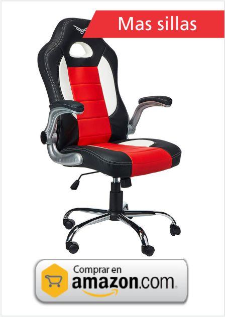 postura ideal al usar la computadora comprar sillas ergonómicas en amazon