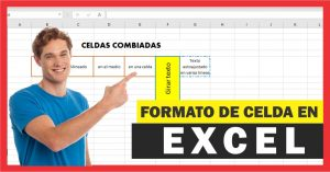 Estilos y formatos de celda en Excel
